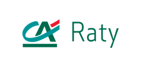 raty_ca