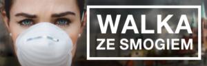 walaka-ze-smogiem