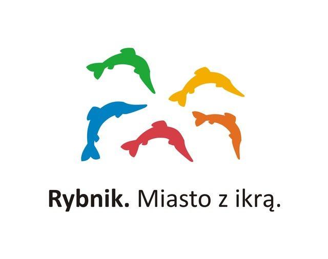 źródło: www.rybnik.com.pl